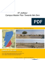 IITJ_CMP_Presentation_29-10-2014-12-02-49.pdf