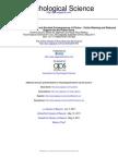 Psychological-Science-2011-Savani-795-802.pdf