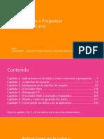 Tutorial_Aprendiendo a Programar.pdf
