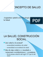 comcepto Salud