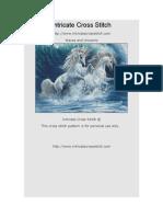 Waves and Unicorns