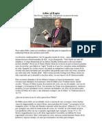 N T Wright Adios Al Rapto PDF