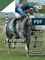 Revista Puro Hipismo 72 2015