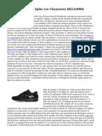 Acheter Air Jordan Spike Lee Chaussures BB22u000d
