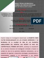 HOY-SUSTENTACION-G-Y-L.pptx