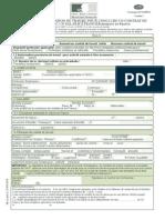 cerfa_15186- Formulaire