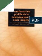 TransformaPosible.pdf