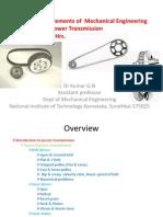Power Transmission.pdf