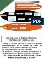 teorias-criticas.ppt