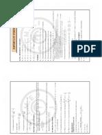 Important Formulae CAT.pdf
