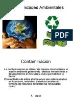 enfermedadesambientales