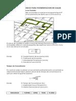 calculo hidraulico proyecto 02.xlsx.pdf