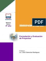 Form.eval.Proy 2012