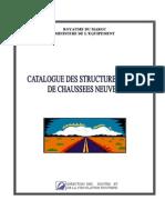 (Cata2006)Catalogue Structures Types Chaussées Neuves Pass Cata2006(Full Permission)