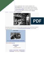 holocaustul detaliat
