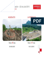 presentacion avance 10 - 2015-07-22 - rev 0
