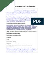 ESTRATEGIA DE APRENDIZAJE PERSONAL.docx