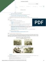 Normalización, introducción.pdf