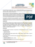 Documento de Apoyo Del Nino Quemado