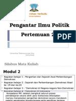 Pertemuan-2-Demokrasi-rev1-pptx.pptx