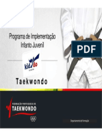 TaeKid Do Parte1