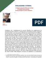 Antonio-Livi-Sulla-Rivelazione.pdf