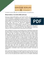 borMedia1059405.pdf
