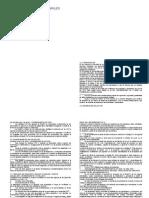 MANUAL_DE_OBLIGACIONES_FORMALES.doc