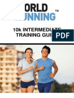 10k_intermediate_training_guide.pdf
