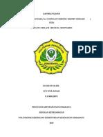 askep CKD.doc