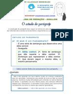 oestudodopargrafo-100908144824-phpapp02