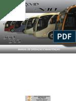 33-manual_newroad_portugues_159117.pdf