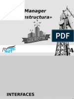 04 Infraestructura
