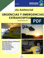 Urgencias SESCAM.pdf