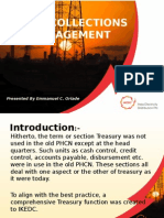 Ikedc Treasury_collections Management