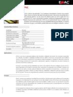 FT_PVC M5TA