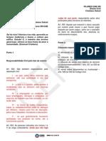 16_PILARES OAB_aula 1_Cristiano Sobral.pdf
