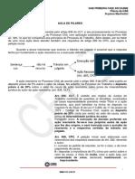 16_PILARES OAB_aula 12_Aryanna Manfredini.pdf