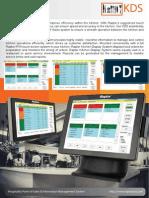 Raptor_KDS_Brochure.pdf