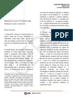 4_Direito CIVIL_Luciano Figueiredo_a.pdf