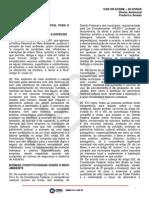 3_Direito AMBIENTAL_Frederico Amado.pdf