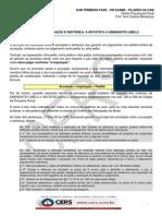 16_PILARES OAB_aula 14_Ana Cristina Mendon+ºa_d.pdf