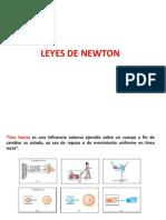 05 Leyes de Newton