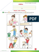 habitos.sm.1.cono.pdf