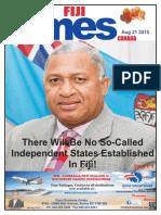 FijiTimes_August 21  2015 Web.pdf