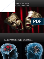 TRASTORNOS DEL ANIMO.pptx