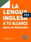 1La lengua inglesa a tu alcanze.pdf