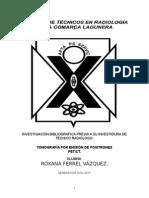 a.-INVESTIGACIÓN-BIBLIOGRÁFICA-PREVIA-A-SU-INVESTIDURA-DE-TÉCNICO-RADIÓLOGO-1.docx