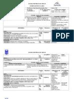 3ro Plan. Datos y Azar 2012 (7)