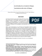 biodiesel en chiapas.pdf